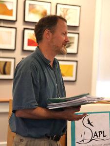 Doug Bogen