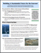 WindASSIST Factsheet